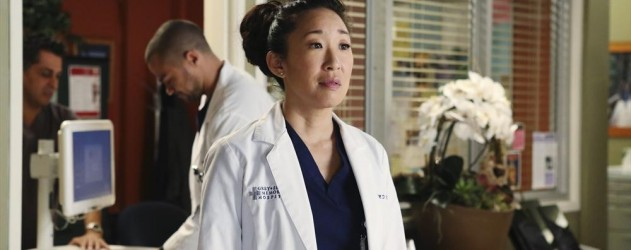 greys anatomy christina rencontre owen