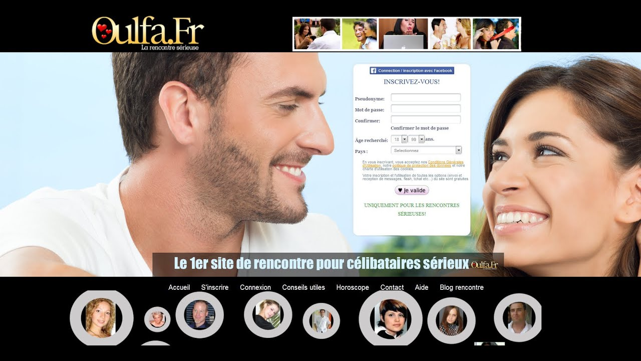 sites de rencontres payants en france