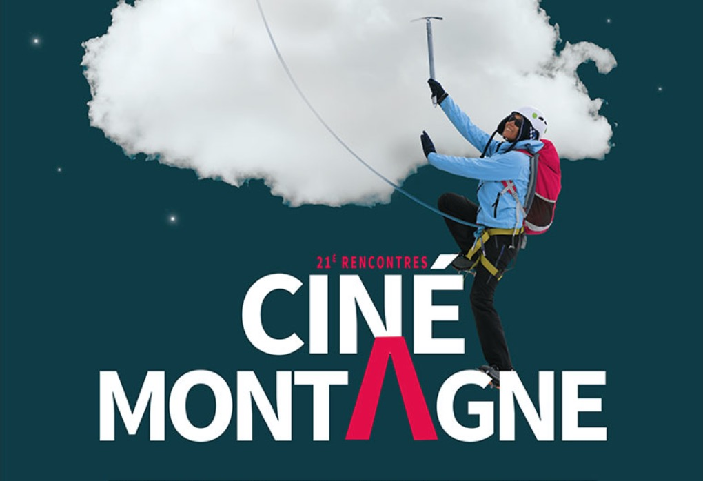 rencontre cinema montagne 2019