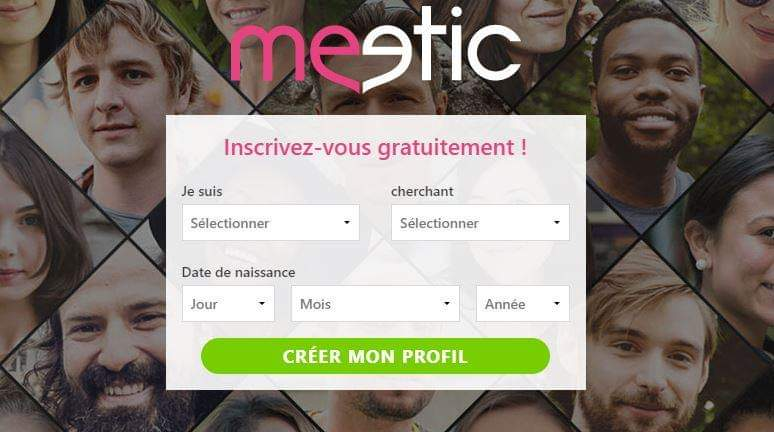 rencontres meetic blog)