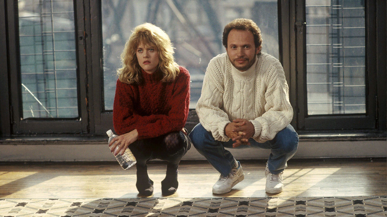 Quand Harry rencontre Sally Bande-annonce VO