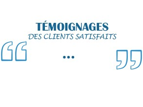 Comment Faire Rencontres Skype   cycle-peche-chasse-chalus.fr