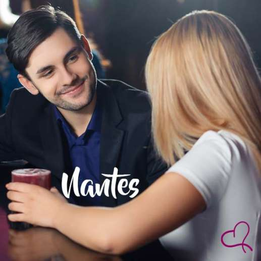 rencontre speed dating nantes