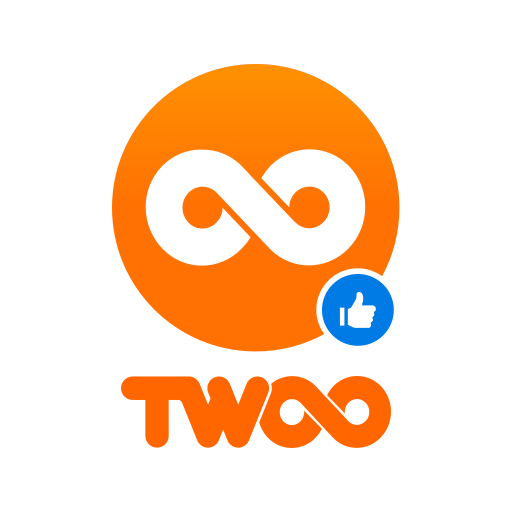 site de rencontre to meet twoo)