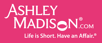 ashley madison site de rencontre