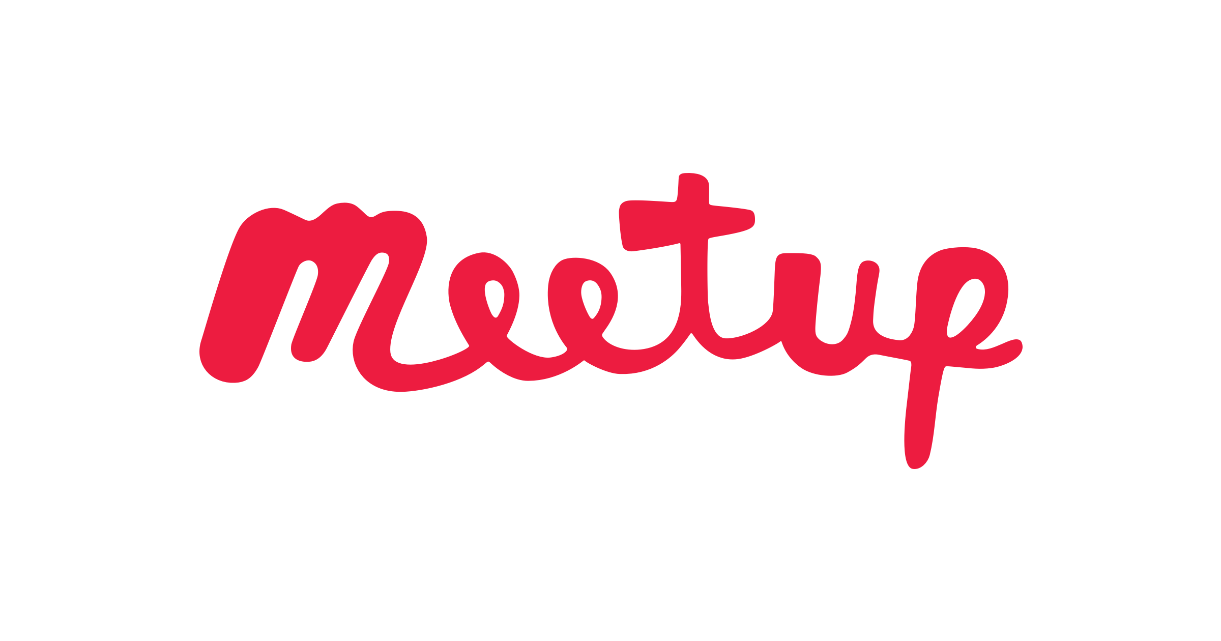 site de rencontre meetup