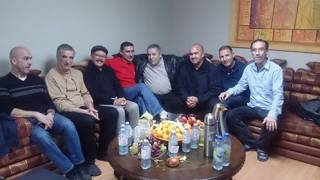 rencontre kabyle canada)
