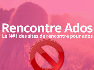 sites de rencontres pour adolescent)