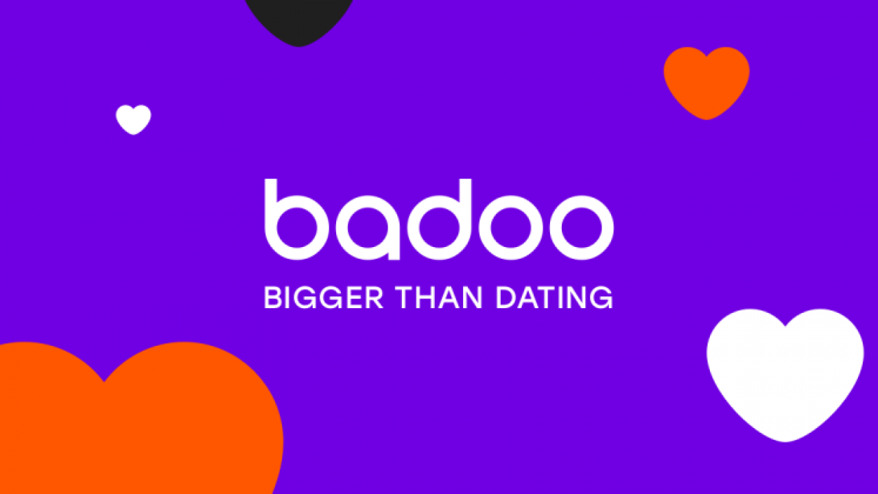 Badoo : le site de rencontre plus fort que Meetic ? - Terrafemina