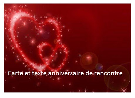 Carte Virtuelle Anniversaire Rencontre, Cartes | LisaoycWilson blog