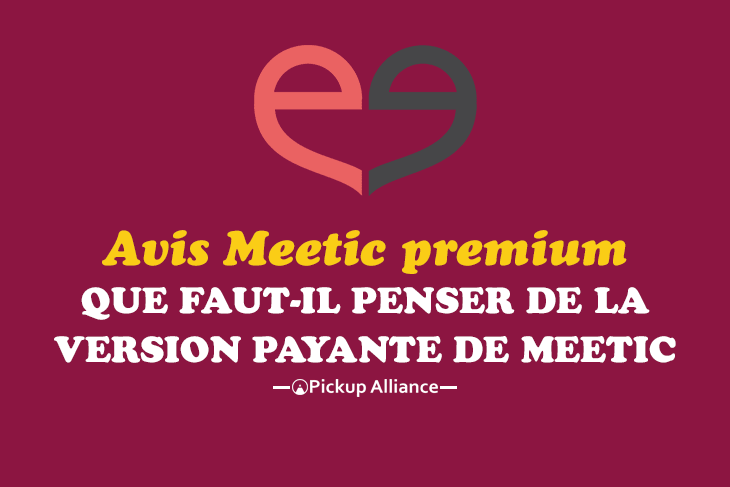 que vaut le site de rencontre meetic