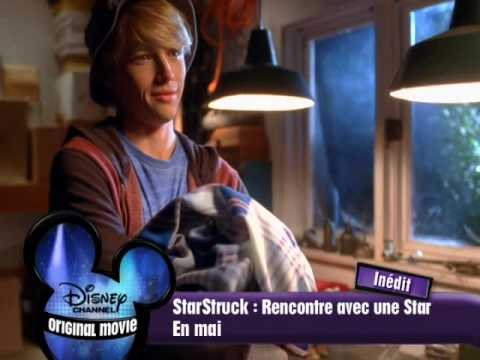 starstruck rencontre avec une star part 1 french
