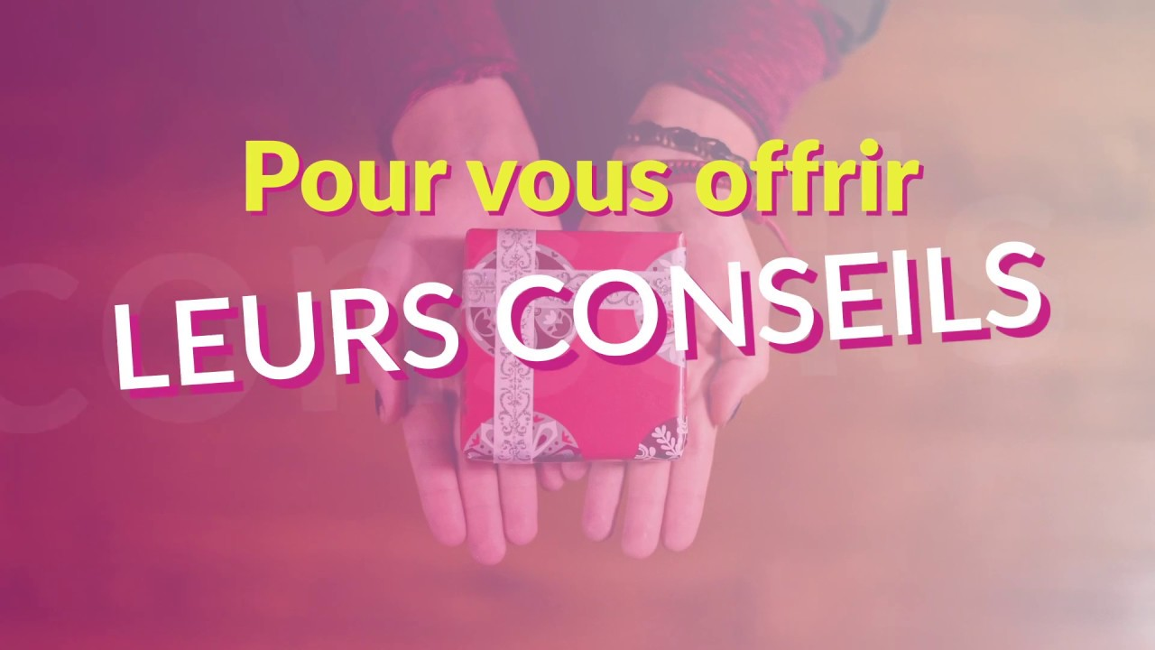rencontres notariales 2019 rennes