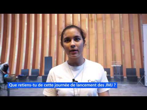 homme rencontre maghribi