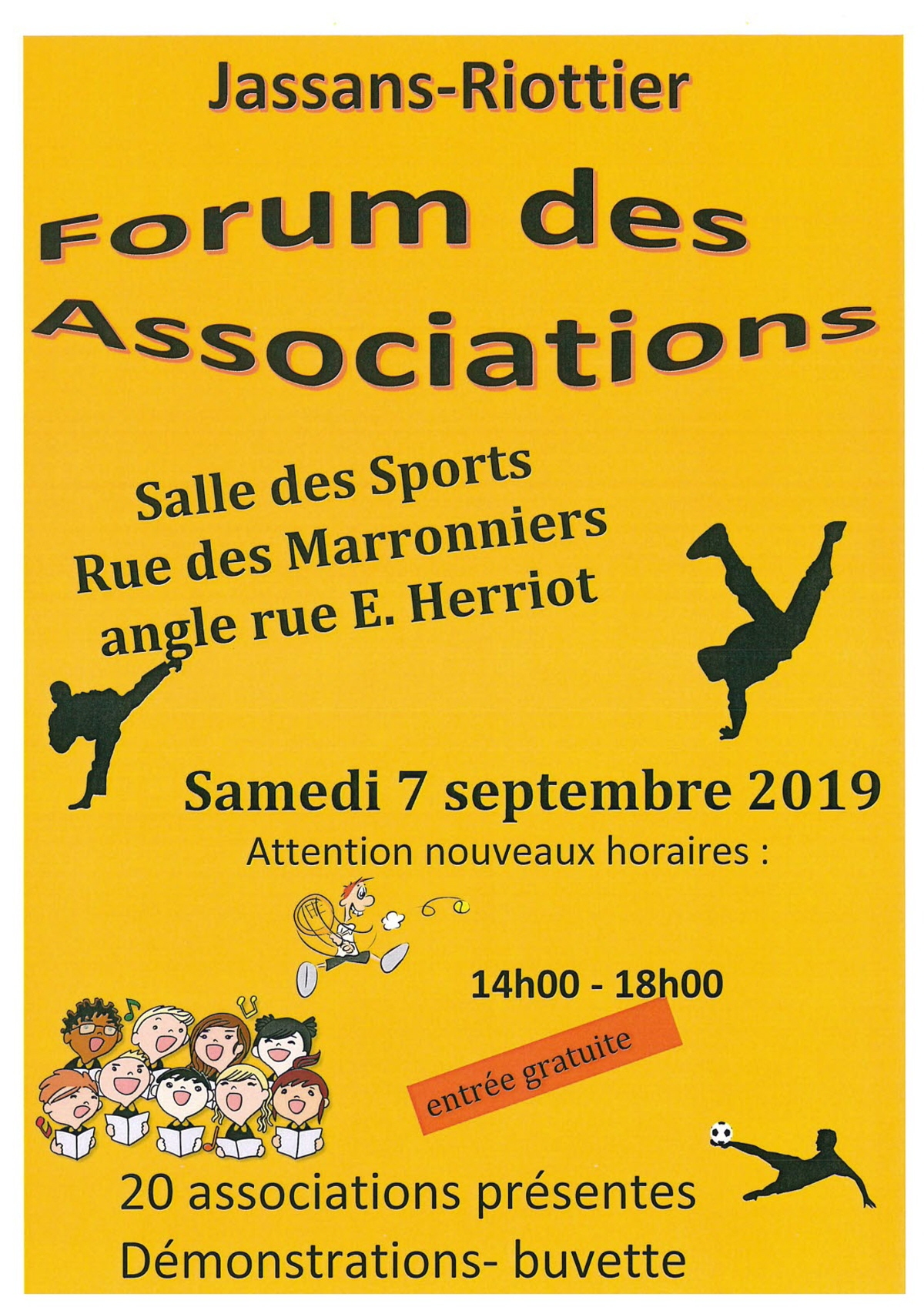 forum rencontre gratuite