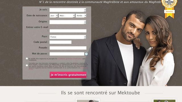 rencontre site internet)