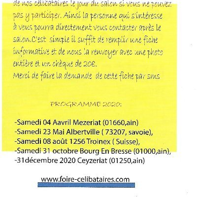 rencontres sms suisse