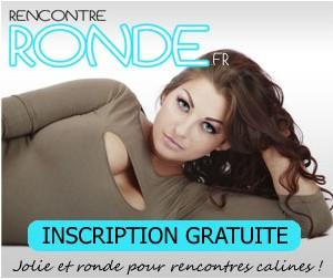 Rencontres-rondes