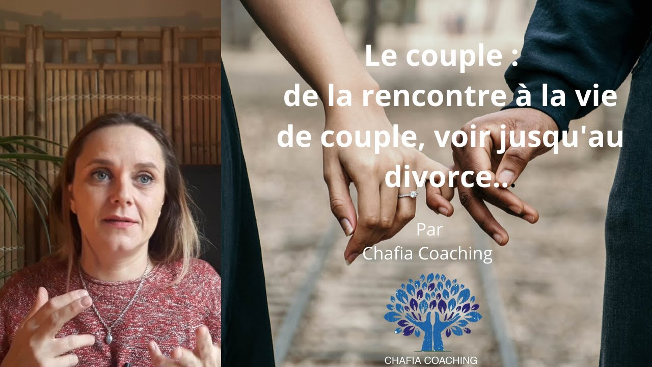 divorce site rencontre)