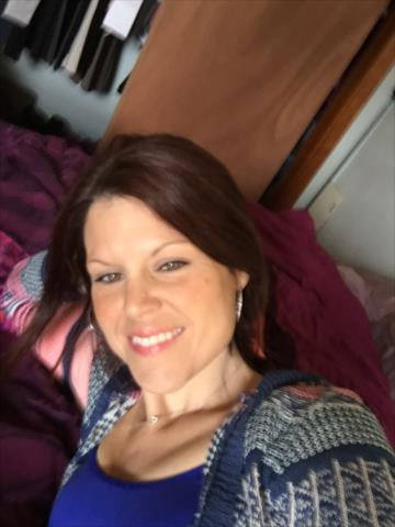 femme rencontre fribourg