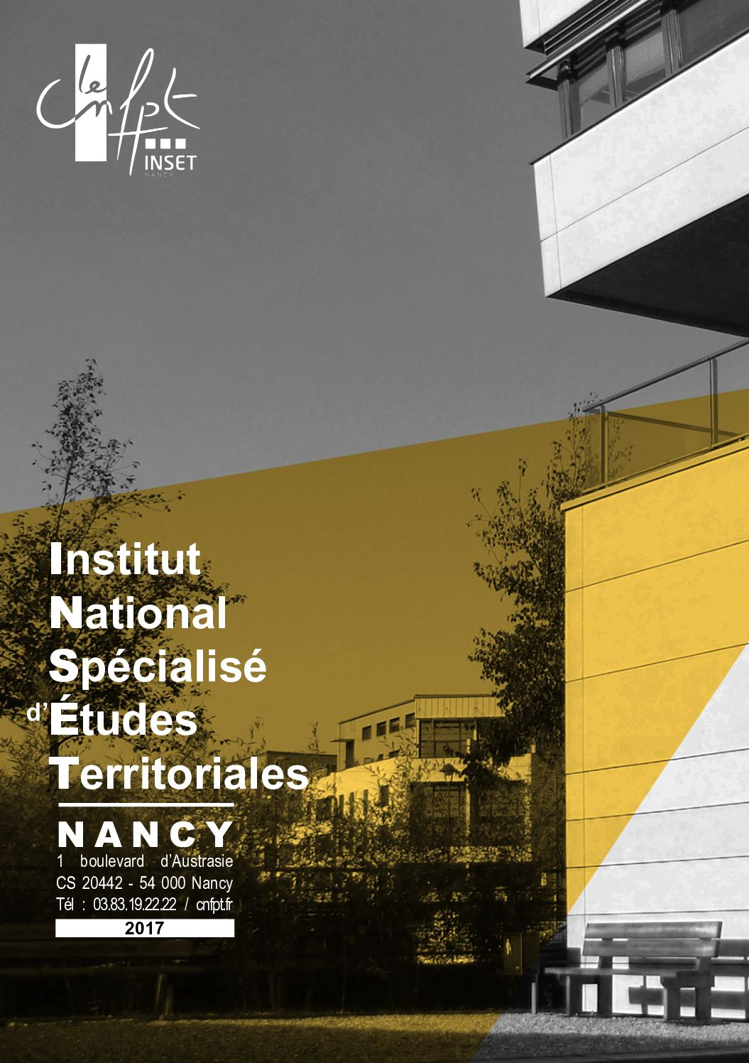 rencontres territoriales cnfpt angers