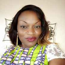 rencontre femmes ngaoundere