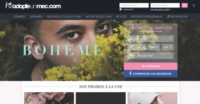 noms de sites de rencontre gratuit