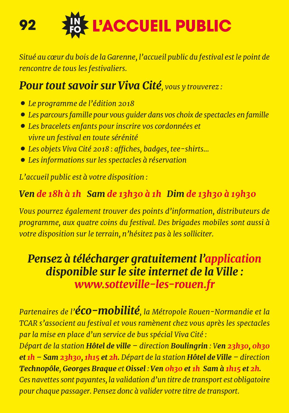 yellow site de rencontre telecharger