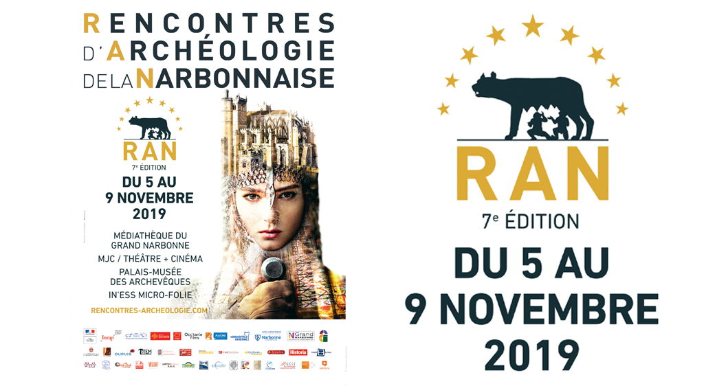 rencontres narbonne)