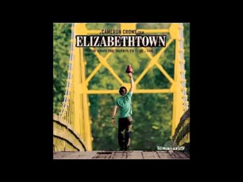rencontre à elizabethtown soundtrack)