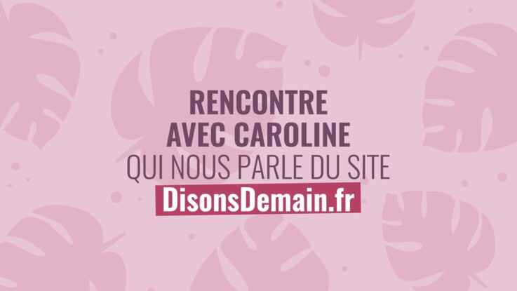site rencontre experience