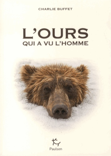 rencontre homme ours)