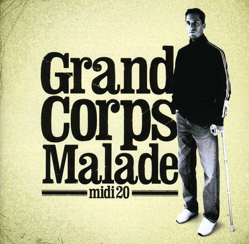 grand corps malade rencontres lyrics english