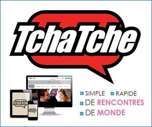 Chaat - chat en ligne tchatche gratuit discussion amicale