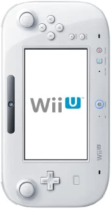 Wii Sports Club | Wii U | Assistance | Nintendo