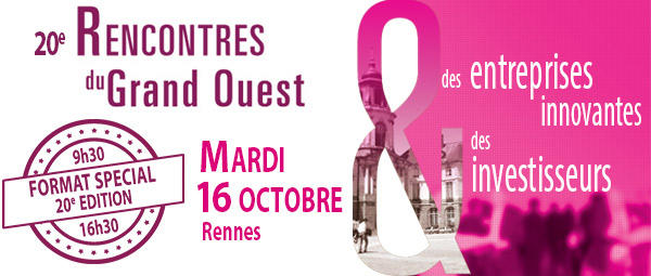 rencontres grand ouest