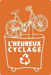 rencontres heureux cyclage