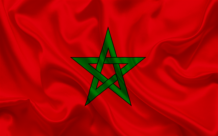 rencontres marocains france)