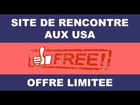 sites rencontres usa