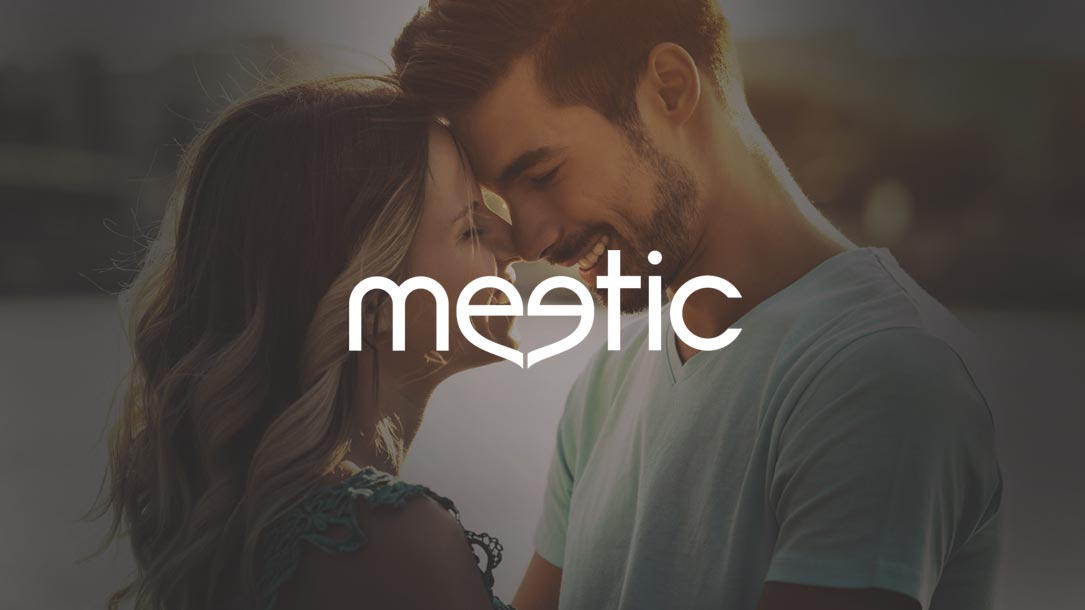 meetic site de rencontres)