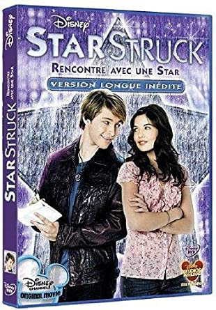 starstruck rencontre avec une star part 1 french)