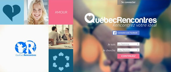 site rencontre couple quebec)
