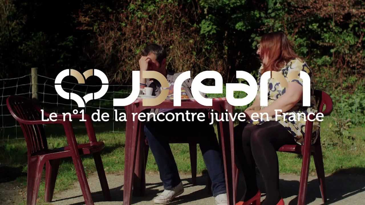 site rencontre jdream)