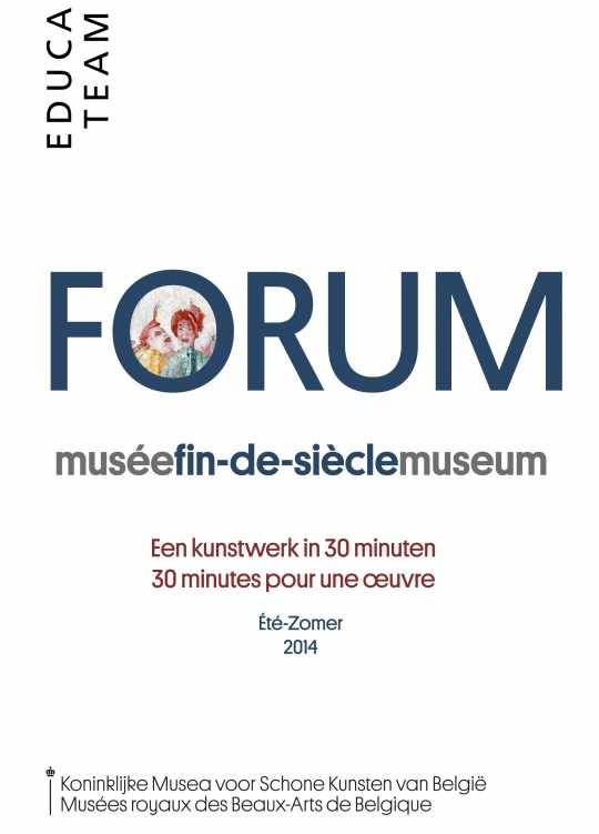forum discussion rencontre belgique)