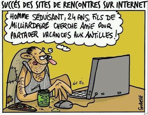 sites de rencontre vacances