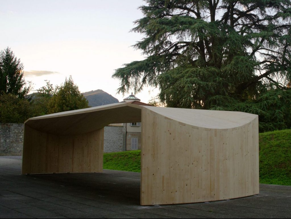 timber site rencontre