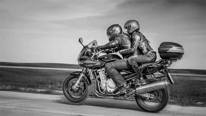 site de rencontre motards