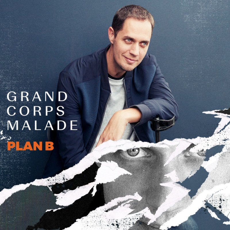 grand corps malade rencontres english translation