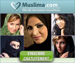 avis sites de rencontre musulman)