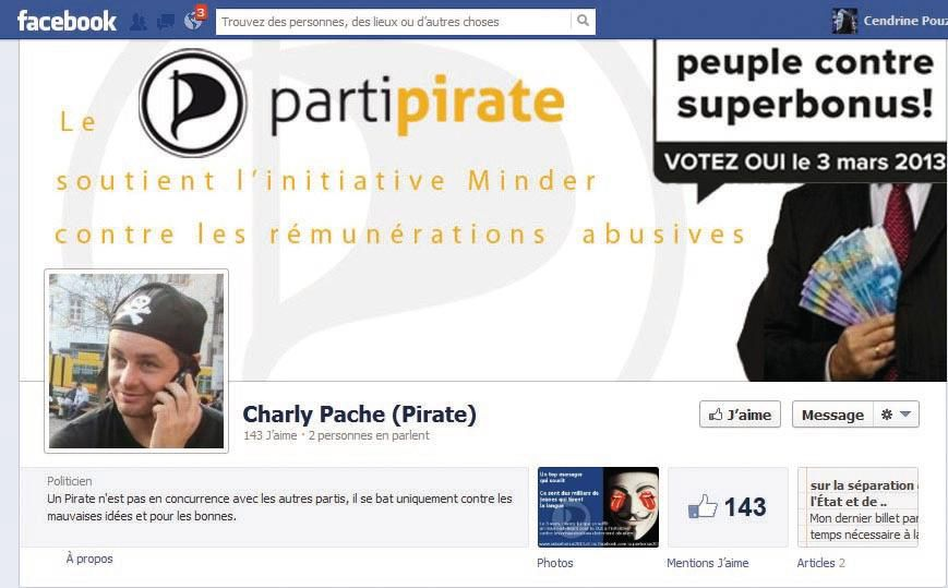 site de rencontre fb